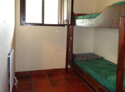 alamos_dormitorios_1