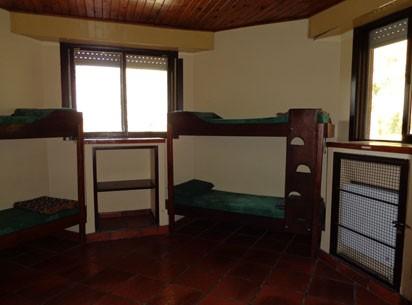 alamos_dormitorios_2
