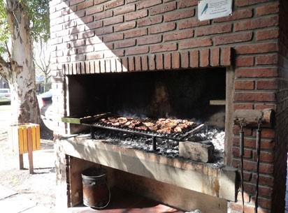 aromos_cocina_1