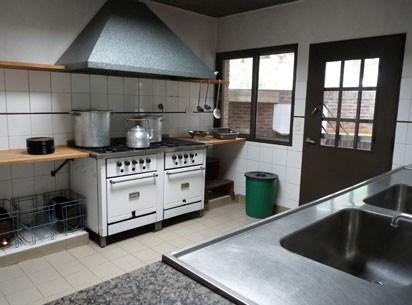 aromos_cocina_3