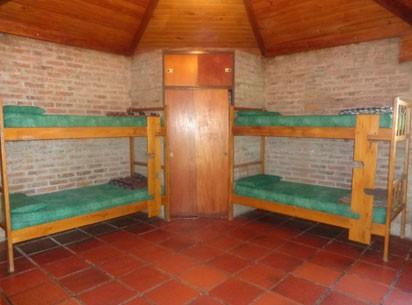 Dormitorios de Matrimonio Baratos - atrapamueblescom