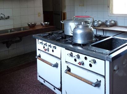 platanos_cocina_3