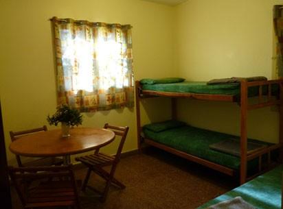 platanos_dormitorios_2