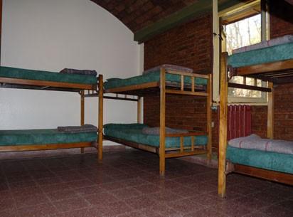 platanos_dormitorios_3