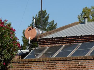 A-energía-solar
