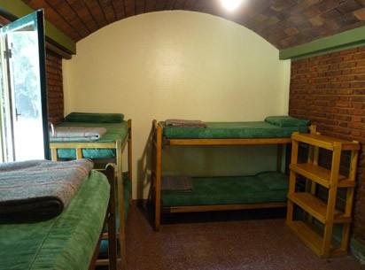 platanos_dormitorios_5